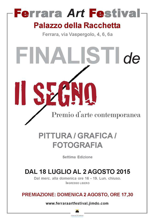 Silvia_Boldrini_Premio_Il_Segno