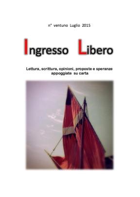 SilviaBoldrini_Delucca_IngressoLibero_21_a